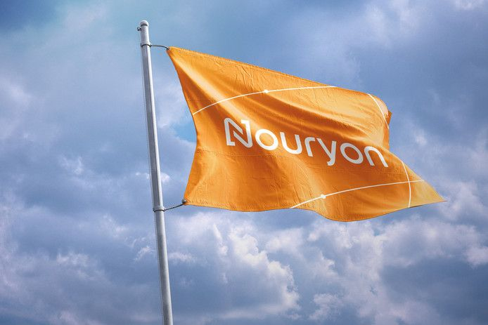 Nouryon Speciality Chemicals (Akzo Nobel)